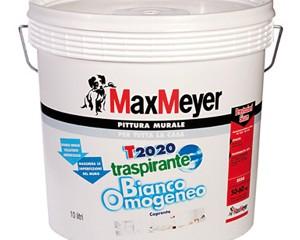 566-maxmeyer-L2010
