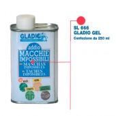 119-gladiomacchieimpossibili