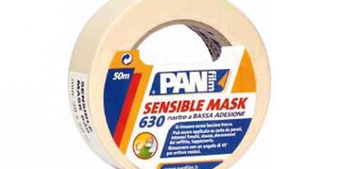 1618-sensiblemask630