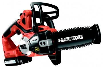 black+decker-GKC1820L