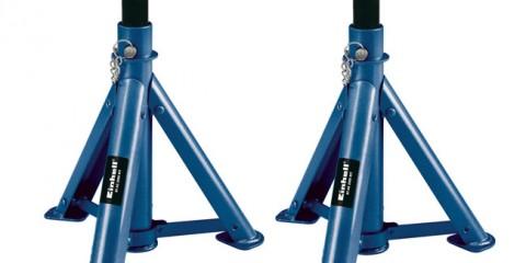 einhell-2005326-BT-AS-2000_Kit