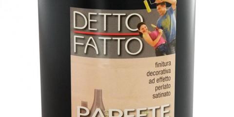 DettoFatto-PAPEETE-1litro