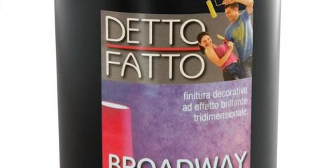 DettoFatto-broadway-1litro
