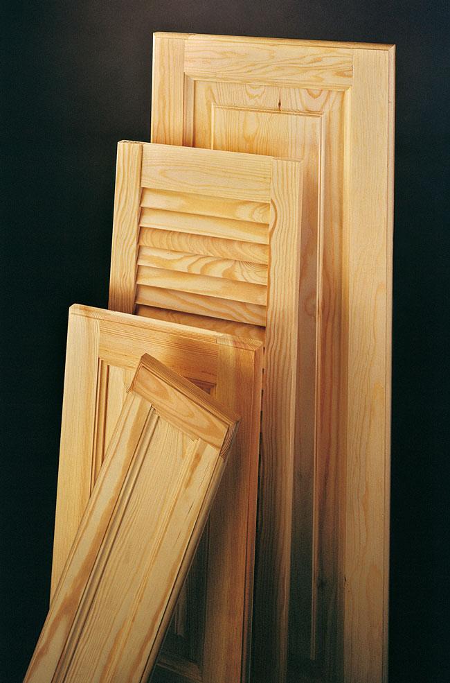 Antine in legno ikea immagini ispirazione sul design - Rivestire ante cucina ...