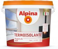 Alpina-termoisolante