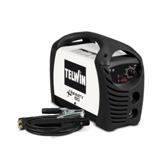 Saldatrice Infinity 150 Telwin