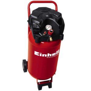 compressore verticale Einhell