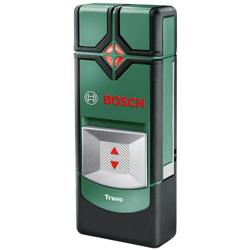 Rilevatore digitale TRUVO Bosch