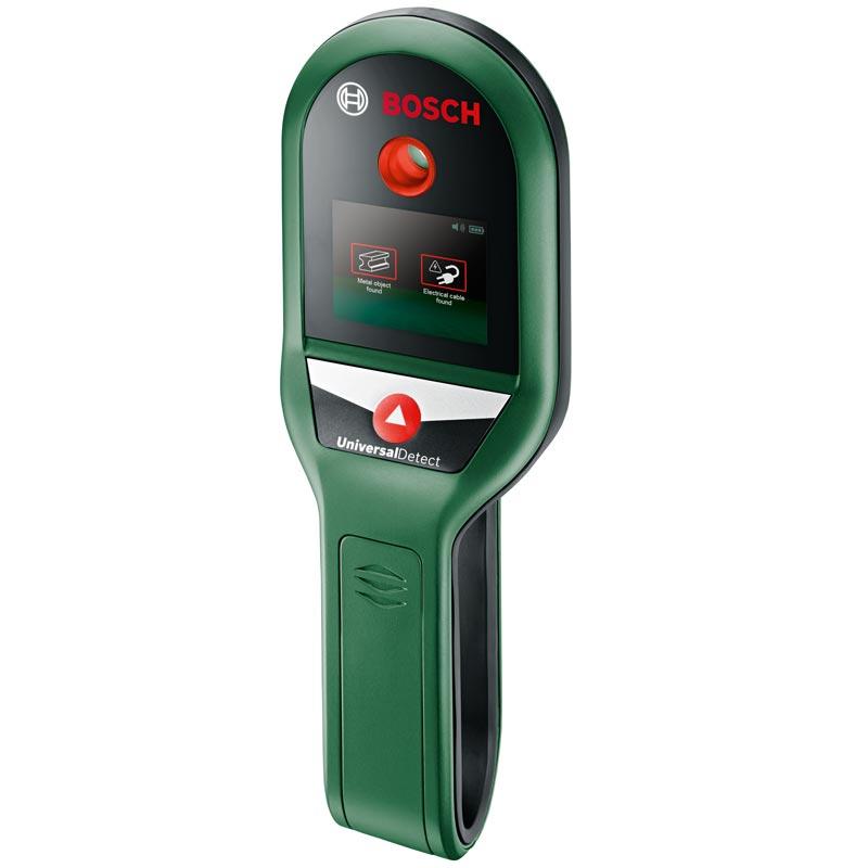 Rilevatore UniversalDetect Bosch