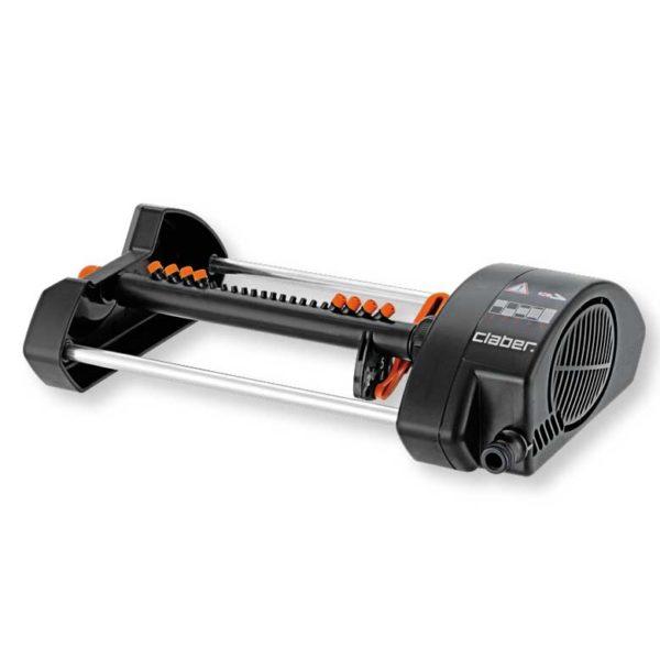 Irrigatore oscillante Compact 20 Claber