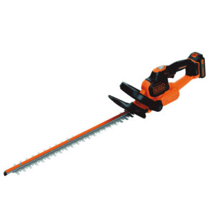 tagliasiepi GTC18502PC Black+Decker