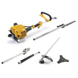 Multi Tool SMT 226