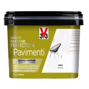 Rinnovare Perfection Pavimenti V33