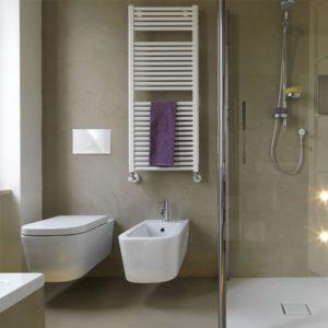 telaio per cassetta WC Modulo