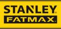 Stanley Fatmax