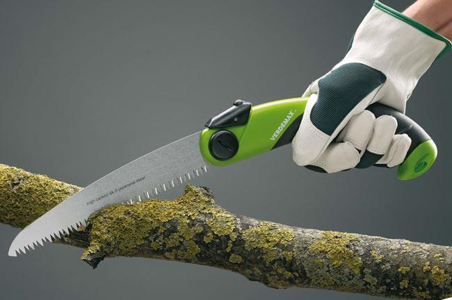 utensili da taglio